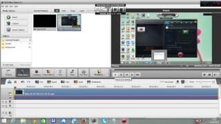 Cara memotong video atau lagu menggunakan AVS Video Editor