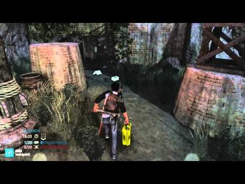 GUÍA: Tomb Raider (2013) - Cómo subir de nivel más rápido en el multijugador