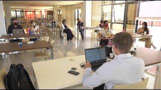 Escola do Legislativo define novo plano estratégico de atividades