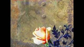 Music of Caleb - Rose (Reprise)
