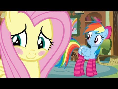 Zagrajmy z MMT w Super Lesbian Horse RPG #1