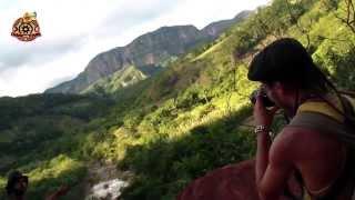 Chane Tours - Samaipata Bolivia - chanetours.com