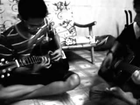 Ayol ft. Neng - Aku Pasrah (small).3gp
