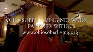 Ohio Sober Living Network