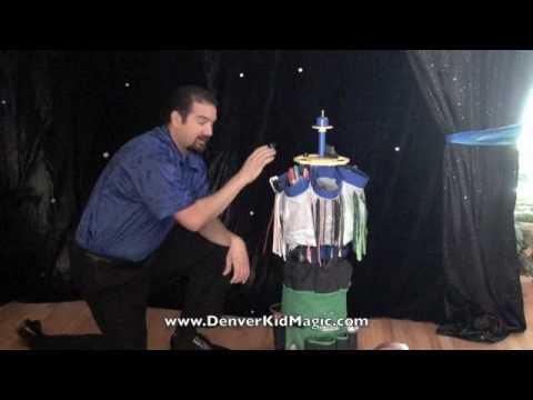 Balloon twisting floor pump step by step plans doovi