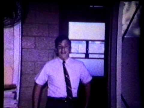 Presentation BVM School Class of 1969 (Cheltenham, PA)