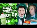 HAPPY ST. PATRICK'S DAY!! - Pokemon Black and White 2 Co-op EP 04
