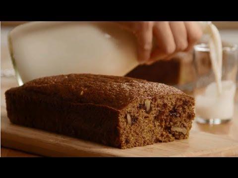 How to Make Chocolate Chip Pumpkin Bread | Pumpkin Recipe | Allrecipes.com