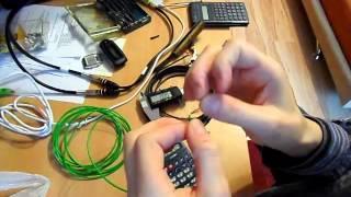 ile to mm2 pomiar przekroju kabla linki 2 5 mm2 oraz 1 5 mm2 www zmniejszyćspalanie pl