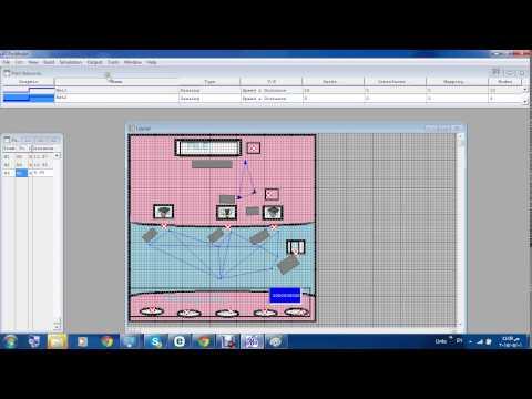 simulation project 4