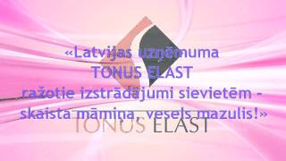 Tonus Elast.mp4