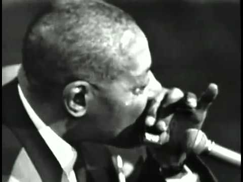 Sonny Boy Williamson II  e e Bird
