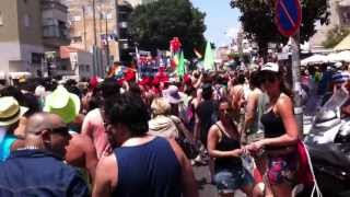 מצעד הגאווה תל אביב 7 6 2013 093