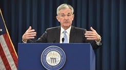 Federal Reserve leaves key rate unchanged