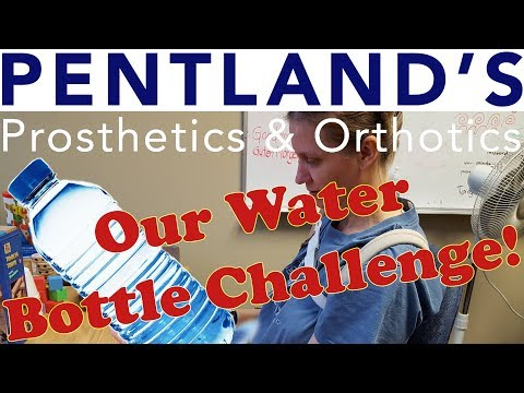 water-bottle-challenge!- -anja-learning-to-use-her-new-prosthetic-hand