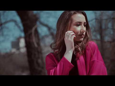 Deepforever & Iarina - Count On You (Official Video) [Ultra Music]
