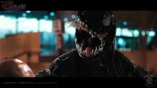 Trailer Film Venom Weird (parody Aldo Jones) Resimi