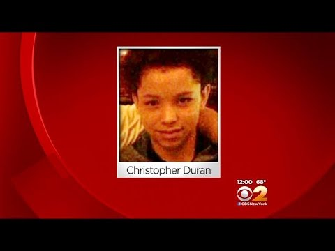 14 year old boy shot killed in the bronx youtube