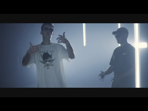 Gliša X Niko Milosevic - Flert   (Official 4K Video)