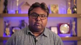 D Imman about Ilayathalapathy Vijay's PULI