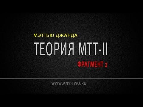 teoriya-preflop-igri-ot-matthew-janda