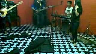 Download Mp3 Winner Telanjangi Dunia, Bye O.m.g Band Cover