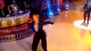 scd strictly pro samba to oh what a night 2008 2