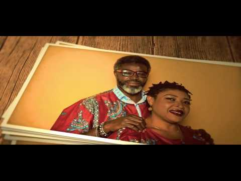 "VIDEO: Tosin Martins – ""Tim'Ba"""