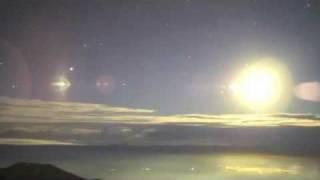 Omdeva - Gate to the Sky