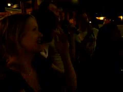 Finnish Karaoke with Laurea Labs