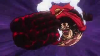 One Piece: STAMPEDE - Il Film - Dal 24 ottobre al cinema
