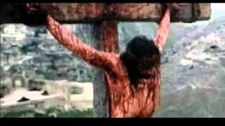 In Christ Alone - Somente em Cristo (tradução)