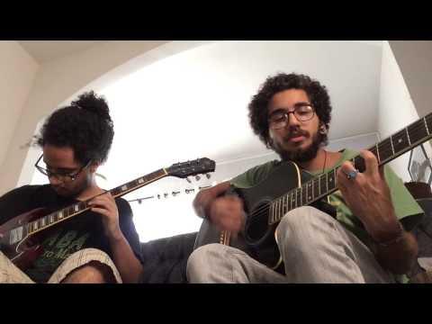 Sublime - Jailhouse(cover) mp3