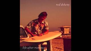 Ned Doheny - Whatcha' Gonna Do For Me? (1988)
