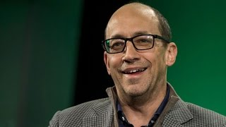 Dick Costolo Working on Next Season of 'Silicon Valley'