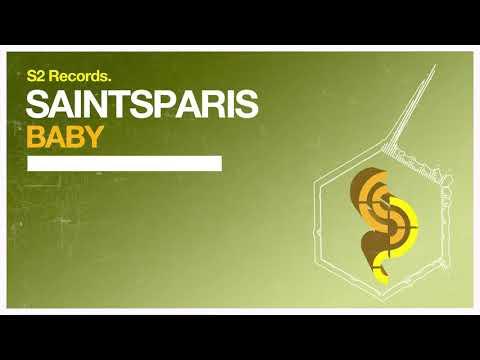 SaintsParis - Baby