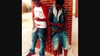 Rack Me Up Ft Young Drew x Deniro (Cash Cartel)