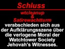 Yahoo/Geocities & Jehovah's Witnesses killen wtcleanup?
