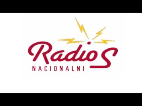 Generic RADIO S Serbia/RADIO S Serbia Jingles