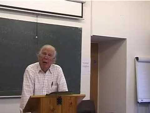 Law and Justice in Japan - a lecture