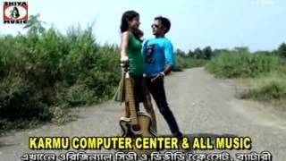 Pyar Kareho Pass aa | प्यार करेहो पास आ | HD New Khortha Song 2017 | Love Letter