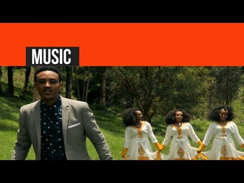 LYE.tv - Merhawi Kidane (Qarya) - Knegra´Ye | ክነግራ´የ - New Eritrean Music 2016