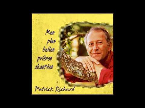 Patrick Richard - Allume une étoile