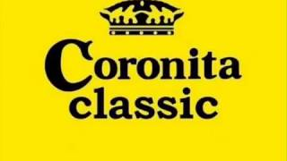 Klasszikus Coronita 2015.