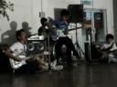 Bunkface - Situasi (live at DBP)