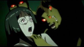 Dance in the Vampire Bund Official Trailer