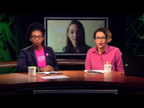 The 2016 1 in 3 Campaign Abortion Speakout - The People's Brief