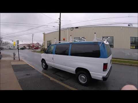 http://www.bhphcarspa.com/autos/2004-Ford-E250-Prospect-Park-PA-12917 - Photo #0