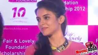 Asin's Snapped In An Awkward Moment In Public | OMG