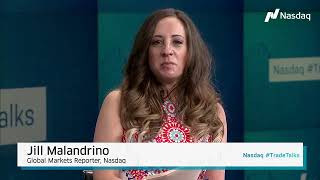 .@Nasdaq #TradeTalks: #Cryptocurrency Investing for Dummies @kianadanial @investdiva @JillMalandrino